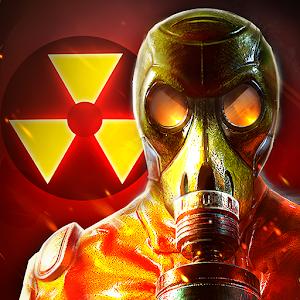 Icon: Radiation City Free