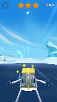 Screenshot 4: 航海英雄