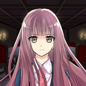 Icon: 人狼ゲーム -八つ目の大罪-