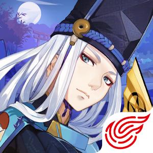 Icon: 陰陽師 (網易)