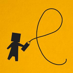 Icon: IllustChainer