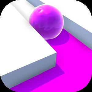 Icon: Roller Splat!