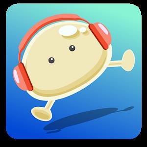 Icon: Funi-フニフニでノリノリなリズムタップゲーム-