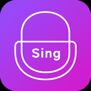 Icon: everysing : Smart Karaoke