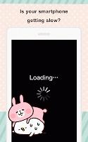 Screenshot 2: Speed Checker- Free up Memory