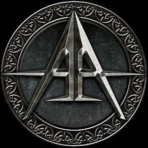 Icon: AnimA