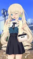 Screenshot 4: 関西弁ver【俺の幼馴染がメイド喫茶で働いてるらしい】俺メイ