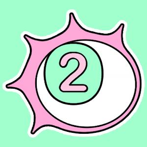 Icon: 怪物娘製作者2