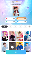 Screenshot 4: BTS WORLD
