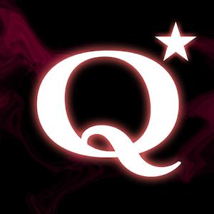 Icon: Q