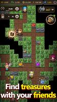 Screenshot 4: Adventure Legion