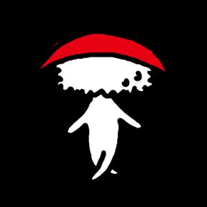 Icon: Sushi Live