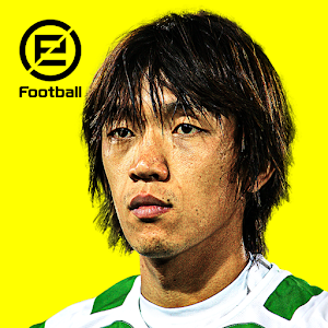 Icon: 世界足球競賽 2020/實況足球 2020