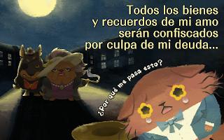 Screenshot 2: Cats Atelier: Puzles Pintorescos