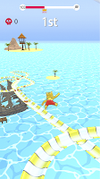 Screenshot 4: 水上樂園大作戰