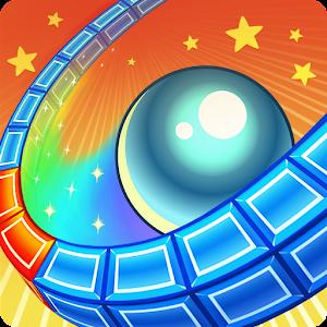 Icon: Peggle Blast