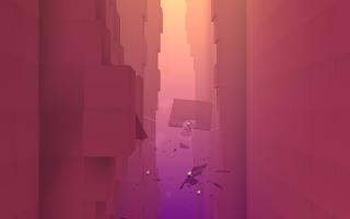 Screenshot 2: Smash Hit