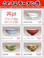 Screenshot 4: さのまるラーメン道