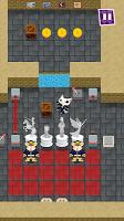Screenshot 2: 怪盜貓咪