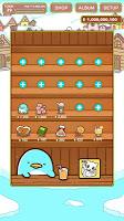 Screenshot 3: ペンギンタウン -女の子に人気のカワイイ育成ゲーム