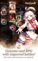 Screenshot 1: Devil Maker: Tokyo