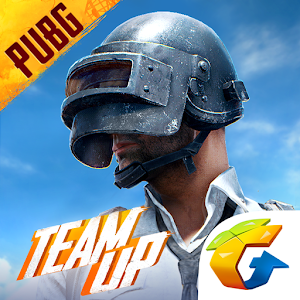 Icon: PUBG MOBILE | Global