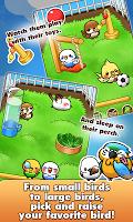 Screenshot 4: Bird Life