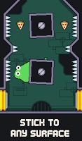 Screenshot 2: Slime Pizza