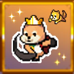 Icon: 슈팅RPG
