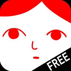 Icon: 閱讀空氣 (免費版)