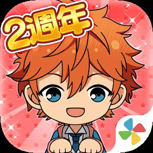 Icon: 偶像夢幻祭 | 繁中版