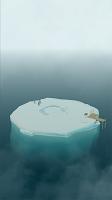 Screenshot 2: Penguin's Isle