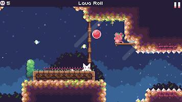 Screenshot 3: Cat Bird
