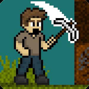 Icon: 超級礦工