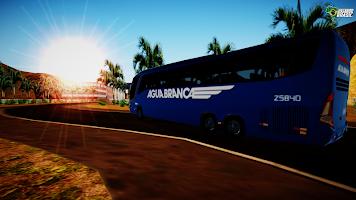 Screenshot 2: 環遊巴西2020