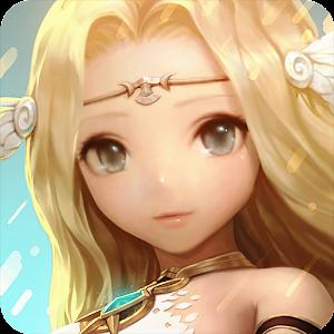 Icon: Crystal Hearts | Japanese/English