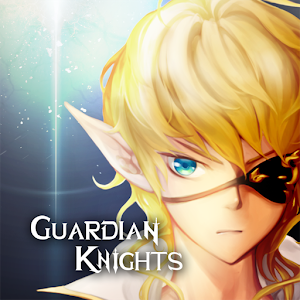 Icon: Guardian Knights