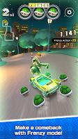 Screenshot 3: Mario Kart Tour