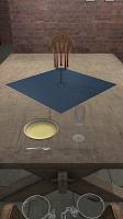 Screenshot 2: Escape Game - Psycho Killer's House