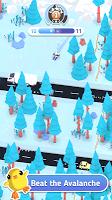 Screenshot 3: Mountain Madness