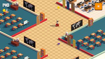 Screenshot 3: Ethan Gamer Land