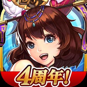 Icon: 彈射三國大戰!