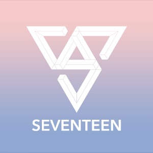 Icon: SEVENTEEN LIGHT STICK