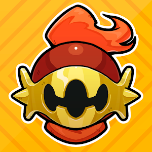 Icon: Daemon's Dungeon+