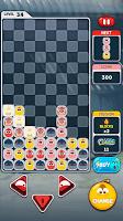 Screenshot 3: 逗逗蟲的方塊消消樂