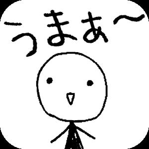 Icon: OhMushroom