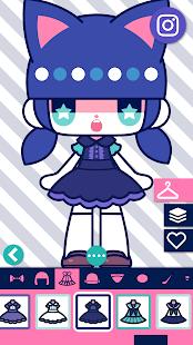 CustomTiyoko