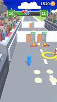 Screenshot 4: Run Party