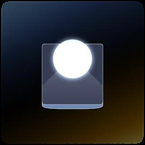 Icon: Light Escape