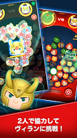 Screenshot 4: MARVEL TSUM TSUM (日版)